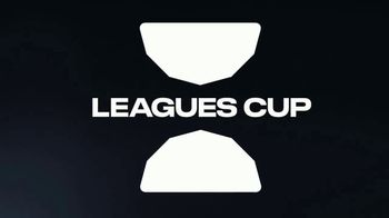 Leagues Cup TV Spot, 'MLS contra Liga MX' [Spanish] - 3 commercial airings