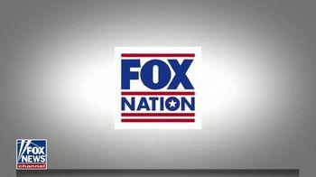 FOX Nation TV Spot, 'Tucker Carlson Originals' - Thumbnail 2