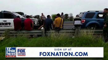 FOX Nation TV Spot, 'Tucker Carlson Originals' - Thumbnail 8