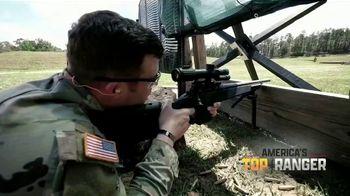 FOX Nation TV Spot, 'Honoring Military Service'