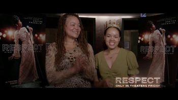Respect - Alternate Trailer 26