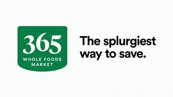Whole Foods Market TV Spot, 'Sourced From Italy' - Thumbnail 6