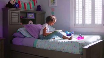 Rooms to Go Back to School Sale TV Spot, 'Kids and Teens Furniture' - 18 commercial airings