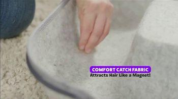 Cozy Corner TV Spot, 'Missing You' - Thumbnail 4