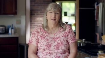 Voters For Cures TV Spot, 'Patients Like Sue' - Thumbnail 1