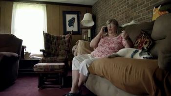 Voters For Cures TV Spot, 'Patients Like Sue' - Thumbnail 3