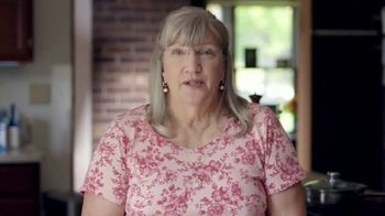 Voters For Cures TV Spot, 'Patients Like Sue' - Thumbnail 4