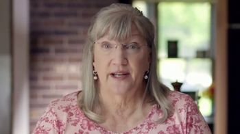 Voters For Cures TV Spot, 'Patients Like Sue' - Thumbnail 5