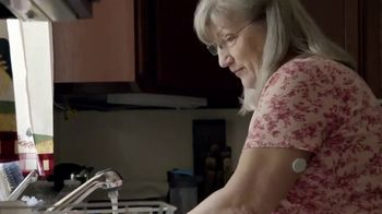 Voters For Cures TV Spot, 'Patients Like Sue' - Thumbnail 6