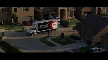Ryder TV Spot, 'Even Better: Last Mile Delivery' - Thumbnail 3