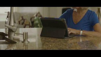 Ryder TV Spot, 'Even Better: Last Mile Delivery' - Thumbnail 5