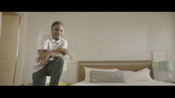 Ryder TV Spot, 'Even Better: Last Mile Delivery' - Thumbnail 6