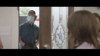 Ryder TV Spot, 'Even Better: Last Mile Delivery' - Thumbnail 7