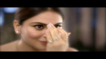 COVID Collaborative TV Spot, 'Zee TV: Questions' - Thumbnail 1