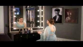 COVID Collaborative TV Spot, 'Zee TV: Questions' - Thumbnail 2