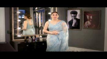 COVID Collaborative TV Spot, 'Zee TV: Questions' - Thumbnail 3