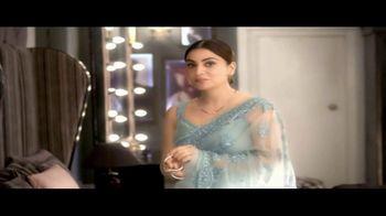 COVID Collaborative TV Spot, 'Zee TV: Questions' - Thumbnail 4