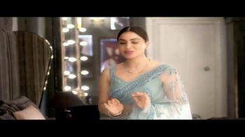 COVID Collaborative TV Spot, 'Zee TV: Questions' - Thumbnail 5