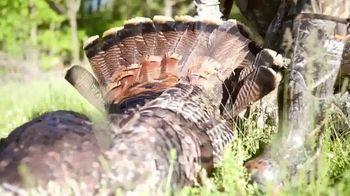 Dryshod TV Spot, 'Turkey Hunt' - Thumbnail 2