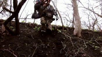 Dryshod TV Spot, 'Turkey Hunt' - Thumbnail 3