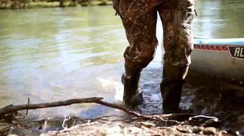 Dryshod TV Spot, 'Turkey Hunt' - Thumbnail 4