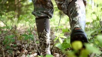Dryshod TV Spot, 'Turkey Hunt' - Thumbnail 6