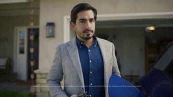 Volkswagen ID.4 TV Spot, 'Better for Your Family' [T1] - Thumbnail 2