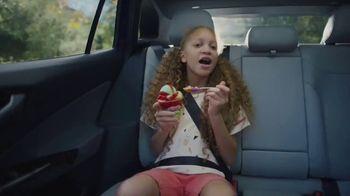 Volkswagen ID.4 TV Spot, 'Better for Your Family' [T1] - Thumbnail 4