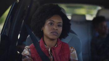 Volkswagen ID.4 TV Spot, 'Better for Your Family' [T1] - Thumbnail 6