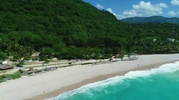 Dominican Republic Tourism Ministry TV Spot, 'Waiting for You' - Thumbnail 4