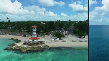 Dominican Republic Tourism Ministry TV Spot, 'Waiting for You' - Thumbnail 5
