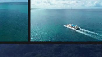 Dominican Republic Tourism Ministry TV Spot, 'Waiting for You' - Thumbnail 6