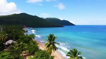 Dominican Republic Tourism Ministry TV Spot, 'Waiting for You' - Thumbnail 9