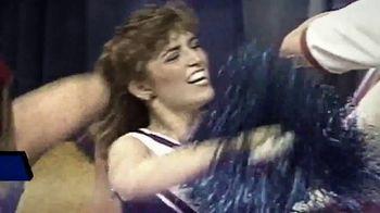 Lowe's TV Spot, 'Home Team Advantage: 1988 Kansas Jayhawks' - 1 commercial airings