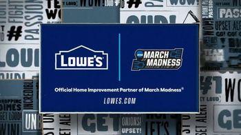 Lowe's TV Spot, 'Home Team Advantage: 1988 Kansas Jayhawks' - Thumbnail 10