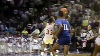 Lowe's TV Spot, 'Home Team Advantage: 1988 Kansas Jayhawks' - Thumbnail 7