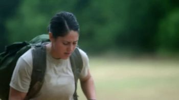 U.S. Air Force TV Spot, 'Give Your All' - Thumbnail 4