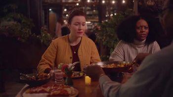 Noom TV Spot, 'Miranda's Mind: Psychology' - Thumbnail 1