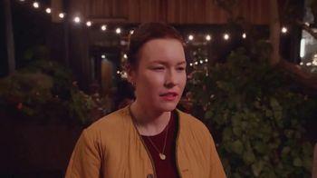 Noom TV Spot, 'Miranda's Mind: Psychology' - Thumbnail 2