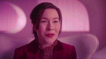 Noom TV Spot, 'Miranda's Mind: Psychology' - Thumbnail 4