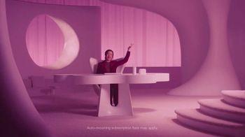Noom TV Spot, 'Miranda's Mind: Psychology' - Thumbnail 5