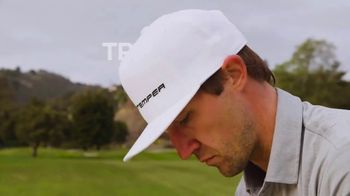 True Temper Golf TV Spot, 'Over 100 Years' - Thumbnail 2