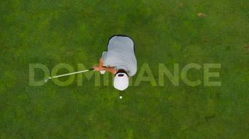 True Temper Golf TV Spot, 'Over 100 Years' - Thumbnail 3