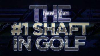 True Temper Golf TV Spot, 'Over 100 Years' - Thumbnail 6
