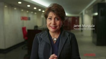 Unidos US TV Spot, 'Hope for All: Vaccine Are a Key to Getting Back to Our Lives' - Thumbnail 8