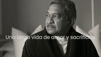 U.S. Department of Health and Human Services TV Spot, 'Un rayo de esperanza' [Spanish] - Thumbnail 1