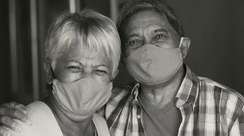 U.S. Department of Health and Human Services TV Spot, 'Un rayo de esperanza' [Spanish] - Thumbnail 3