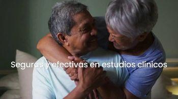 U.S. Department of Health and Human Services TV Spot, 'Un rayo de esperanza' [Spanish] - Thumbnail 6