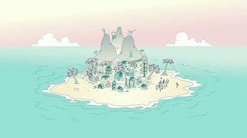 One.org TV Spot, 'Island Nation' - Thumbnail 1