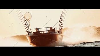 Polar Kraft TV Spot, 'Since 1951'